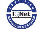 iq-net-300x300